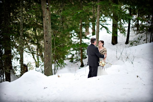 View More: http://anastasiaphotography.passgallery.com/event/LzrJw134663